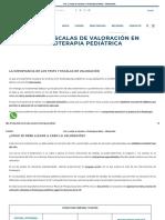 Tests y escalas de valoración en fisioterapia pediátrica.pdf
