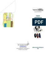 arq_192_folderaepia2008.pdf