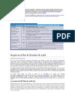 DESASTRES NATURALES DE GESTION DE RIESGOS