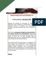 tarea GM autodidacta.pdf