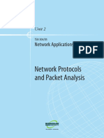 Network Applications U2