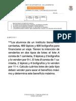 Classgap_Doc (1)