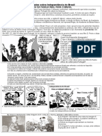 atividadesdeindependenciadobrasil2013-130214061132-phpapp01