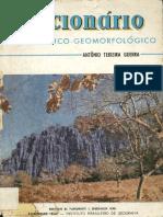 Dicionário geológico geomorfológico_4 edição_IBGE.pdf
