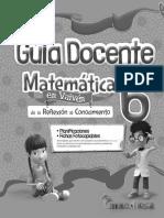 Guia-Docente-Vaiven-Matematica-6.pdf