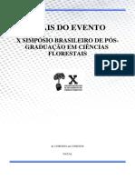 Anais X Simpós Florestais.pdf