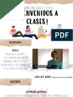 2. Presentación de Actividades  FCyE 2°.pdf