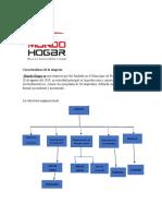 Plan motivacional.docx