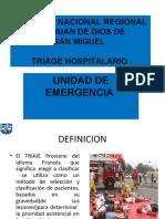 3-dr mendez TRIGE 2020 EDITADO