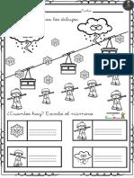 Actividades-conteo.-Contamos-y-coloremos.pdf