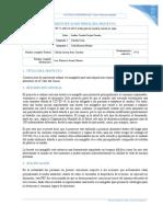 PFI Colectivo 1V-A.docx