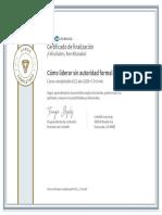 CertificadoDeFinalizacion_Como liderar sin autoridad formal