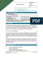 Caicedo DM PC_ Materiales y Procesos 2020-21