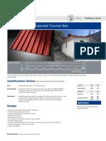 Ficha-PT-825-tm.pdf