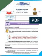 Atividade_Escolar_ 6ª semana_4_Ano_EF