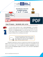Atividade_Escolar_ Semanal(3ª semana_4_Ano_EF) (1)