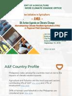 AEW Congress (Bulacan) - PGB - 091818.pdf