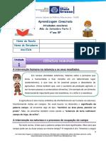 ATIVIDADE_ESCOLAR_4 EF_SETEMBRO_PARTE_I (1)