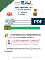 Atividade_Escolar_4°ano_8°semanal_EF (1)