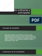 Anualidades ordinarias y anticipadas.pptx