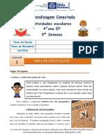 Atividade_Escolar_4°ano_9°seman_EF