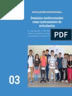 Dominios y líneas.pdf