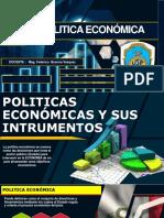 POLITICA ECONOMICA - 3.06