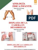 patología ortopedica infantil.pptx