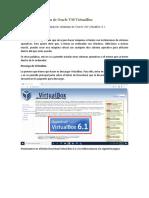 Tarea 6.- Instalación de Oracle VM VirtualBox.docx