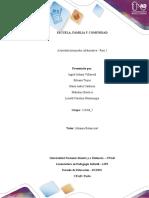 1.1Plantilla actividad Paso 2 Resumen Analítico e infografía (5)