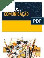 Teorias da Comunicação Em Resumo.pdf