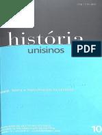 2004_Crônica fronteiras da narrativa histórica_O corpo e alma do mundo. A micro-histório e a construção do passado.pdf