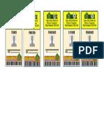 ID Card UAMBK.docx