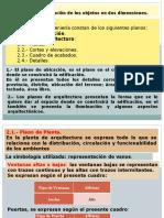 1.2 Planos.pdf
