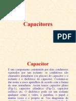 Capacitores_1