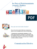Redes-Sociales-Uso