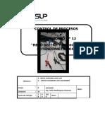 Laboratorio_P_12 - Reed Switch_potenciometrico.docx