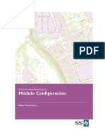 15_Configuración_Parámetros