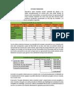 FORMULACON DE PROYECTOS_ENTREGA_2