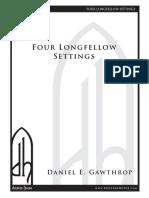 Four longfellow settings (Gawthrop).pdf