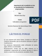 actividad 1 sena indicadores de gestion.pptx
