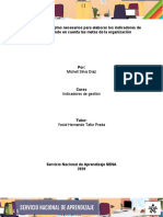 actividad 2 sena indicadores de gestion.docx