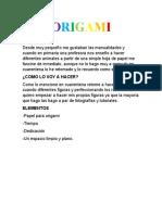 ORIGAMI.docx