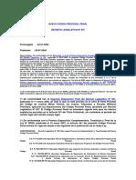 3  NUEVO CODIGO PROCESAL PENAL-DL Nª957.pdf