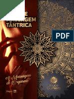 GUIA-DE-MASSAGEM-TÂNTRICA....-1