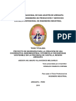 IIhucho.pdf