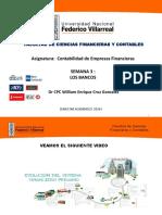 10055435_SEMANA III - Los Bancos