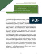 Alteraciones_coagulacion_pdf