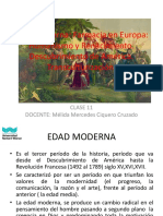 Edad_Moderna._CLASE_11pptx_1.pdf