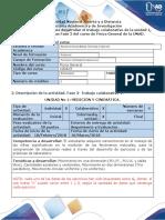 Anexo 1_Ejercicios_Asignados_Fase_3_100413_471 (1)